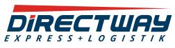 DirectWay Expresslogistik